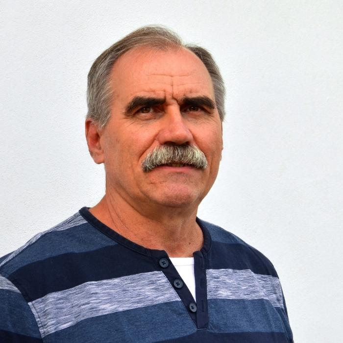 Miroslav Langr