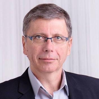 Ladislav Kos senátor