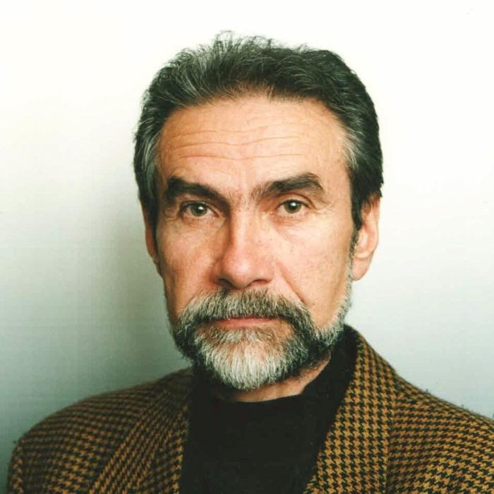 Václav Hnát